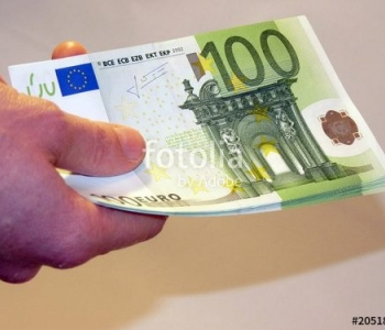 Get an urgent loan at a low rate